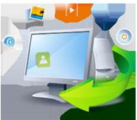 Acronis True Image Home 2012 Update 2 adds Smart Scheduler Start, enhanced hardware support and fixes plenty of bugs