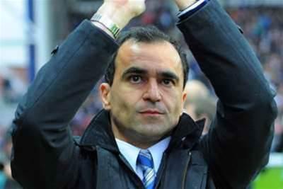 Wigan Set Reds Deadline
