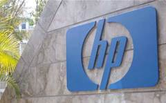 Investors go after HP board