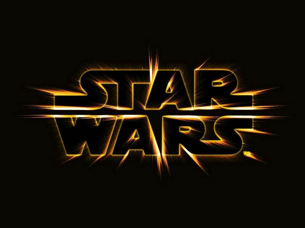 Time-waster of the week: Star Wars Trilogy radio show