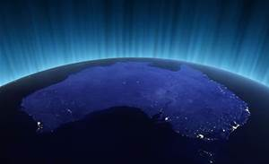 Customs entrusts telco services to Telstra