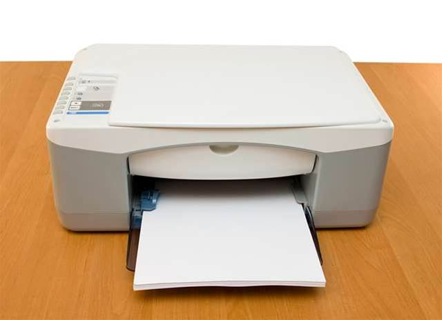 Feds remain cold on managed print services