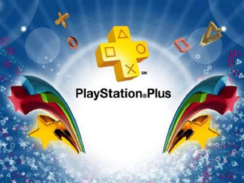 Sony reveals complete PlayStation Plus Instant collection