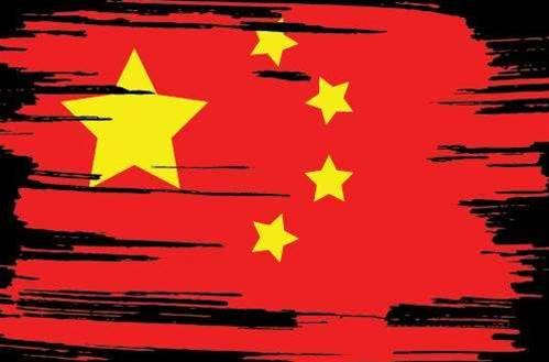 Google's Schmidt criticises China