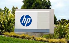 HP adds pay-per-use option for partners
