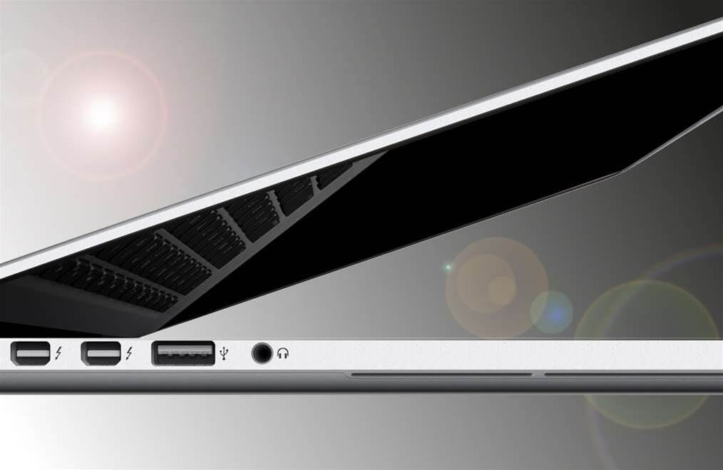 Apple WWDC roundup: New MacBook pricing, Siri for iPad, iOS 6, Mountain Lion 10.8, Thunderbolt accessories + more...