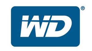 Western Digital dives into home networking