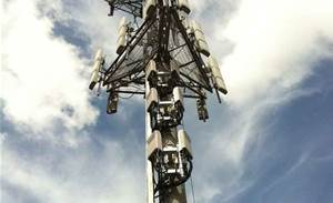 NBN Co reveals mobile backhaul trial