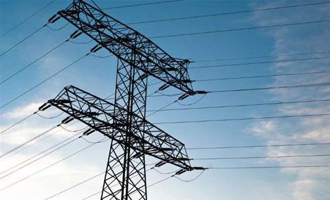 Govt trial finds smart grids could save $28bn in electricity costs