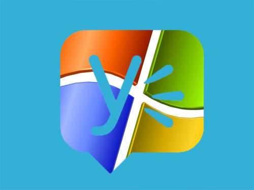 Microsoft's Yammer challenge