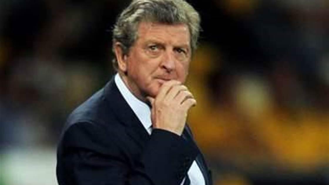 Hodgson Defends Rooney Over Capello Criticism