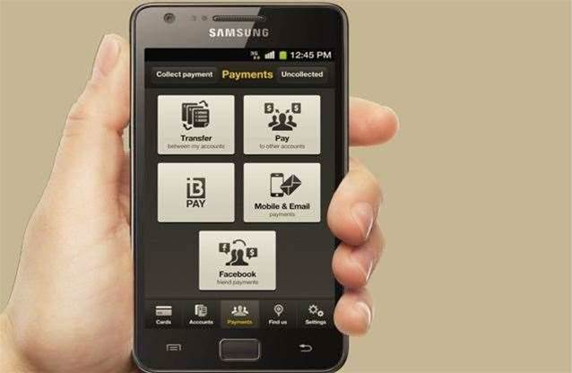 CommBank opens Kaching to new users