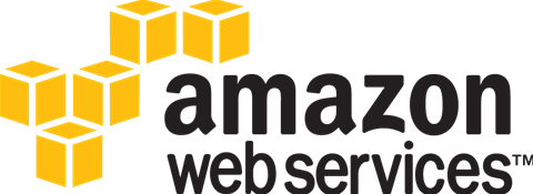 AWS embarrassed after Christmas Eve outage