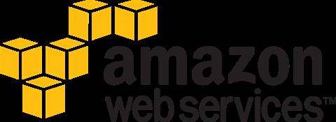 Amazon explains recent outages