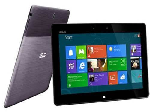Ten upcoming Windows 8 devices
