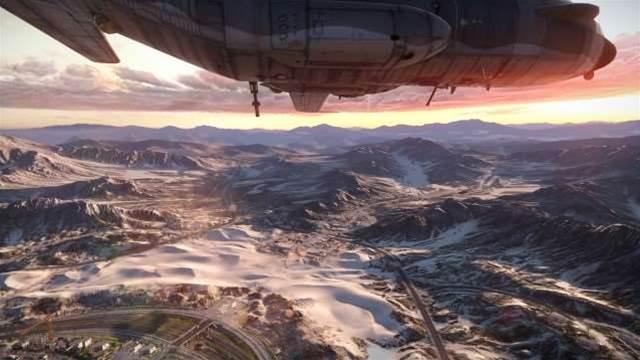 Battlefield 3 Can Still Be Saved!