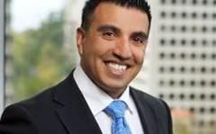 EMC Australia appoints new boss