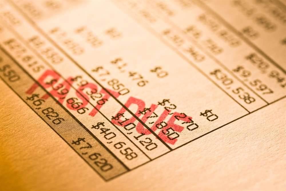 Revealed: United Warranties' giant debt pool