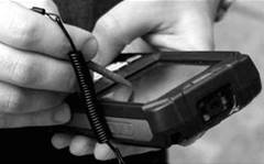 Retriever Communications courts A/NZ partners