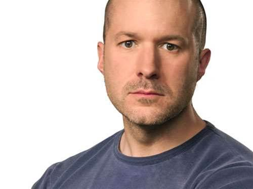 "Jony Ive: ""We nearly shelved the iPhone"""