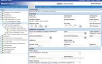 Review: MetricStream Risk Management Solution v6.0
