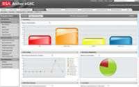 Review: RSA Archer eGRC Suite, RSA Archer eGRC Platform v5.1.4