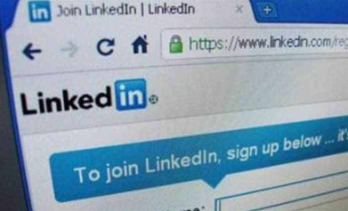 LinkedIn to pay $18.3m in email class action settlement