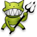 Ukraine cops terminate torrent site Demonoid