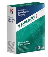 Review: Kaspersky Endpoint Security 8