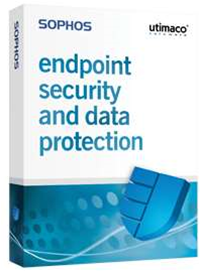 Review: Sophos Endpoint Protection v10