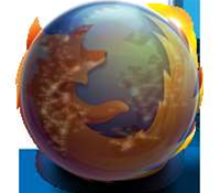 Firefox Beta 16, Firefox Aurora 17 and Firefox Nightly 18