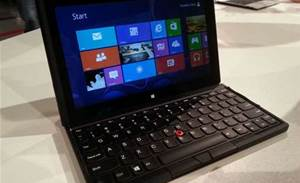 Lenovo, Dell, Toshiba PCs at risk from unsafe bloatware