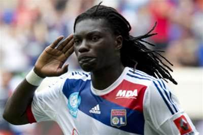 Ligue 1 Wrap: Lyon Move First, Montpellier Off The Mark