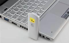 Optus net profit up 20%, despite prepaid, mobile broadband decline