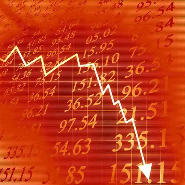 Telstra share price plummets after TPG's mobile move