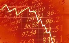 Ruckus shares slide after IPO