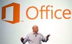Sneak peek: Microsoft's October Patch Tuesday