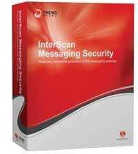 Review: Trend Micro InterScan Messaging Security