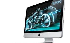 Apple makes resellers wait for new iMacs