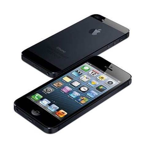 iPhone 5 to launch with Aussie LTE