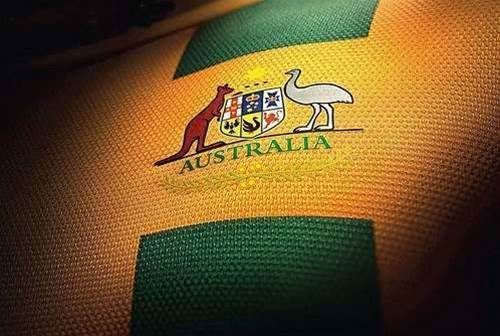 Joeys Squad Named For U-16 Asian Cup
