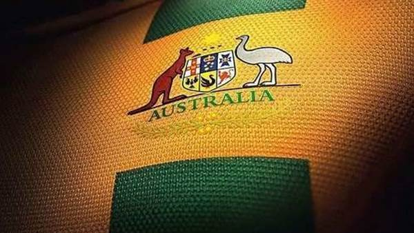 Joeys squad named for AFF Champs
