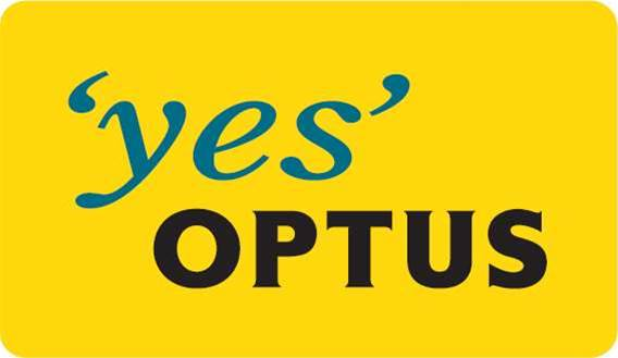 """Optus iPhone 5 pre-order """"out of stock"""""""