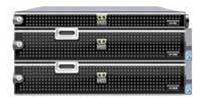 Review: Code Green Networks CI-750 Content Inspection Appliance v8.0