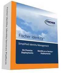Review: Fischer International Fischer Identity v5.0