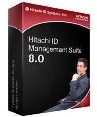 Review: Hitachi ID Systems Hitachi ID Management Suite v8.0