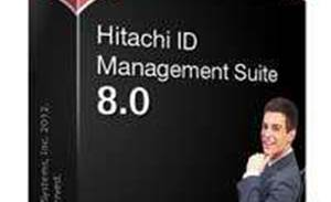 Review: Hitachi ID Systems Hitachi ID Management Suite v8.0