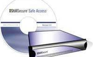 Review: StillSecure Safe Access