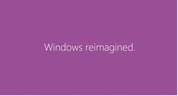 Windows 9 tipped for 2015 release