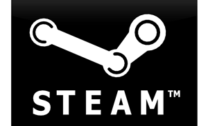 Steam gamers vulnerable to attack